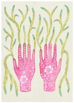mine hender