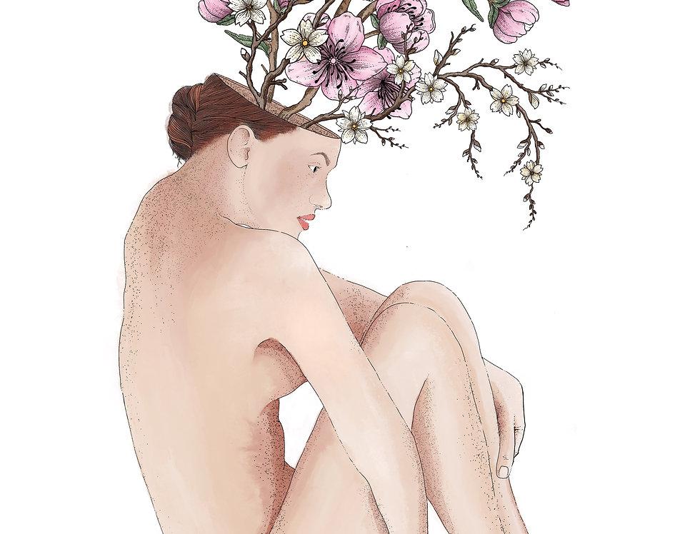 """""""Mindgrowing"""""""