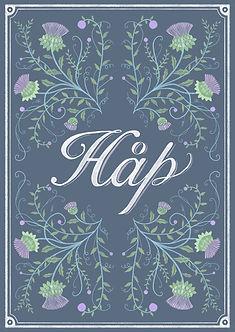 Håp 3.JPG