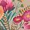 """Thumbnail: """"Blomstervasen"""""""
