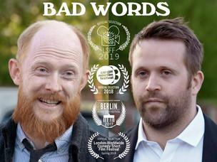 Bad Words (Comedy)