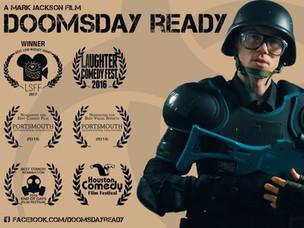 Doomsday Ready
