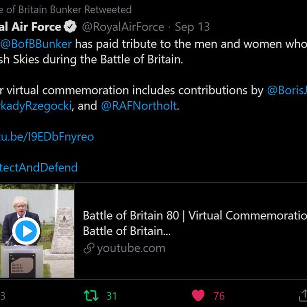 1 RAF video tweet.jpg