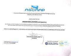 certificado andar por el mundo.jpg