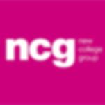 ncg group.png