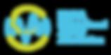 IAPA__Logo_350px.png