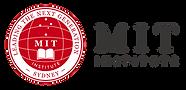MIT_logoweb.png