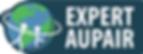 expert aupair.png