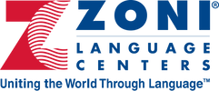 zoni-logo.png