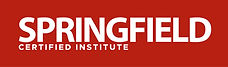Springfield Logo Oficial.jpg