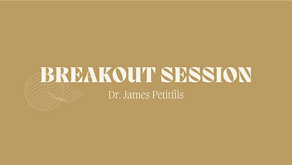 BREAKOUTSESSIONS-02.png
