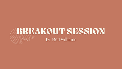 BREAKOUTSESSIONS-01.png