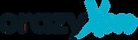 Crazyxen-logotype-White-NOBG.png