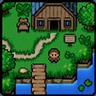 image game python pydventure