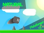 -Natural Plateformer v3-1.4