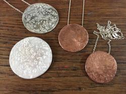 Eco-Silver Copper