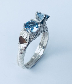 FROST RING blue IMG_5882