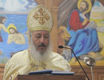 Fr. Bishoy 3.jpg