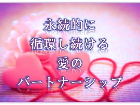 4Cアテンダーyasuneeの純♥愛ブログ