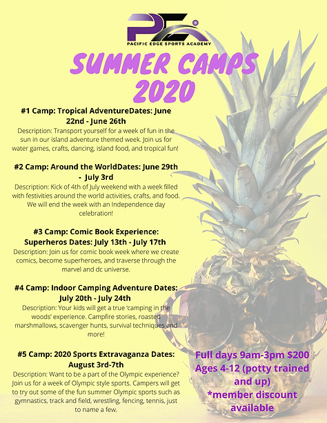 Summer camps 2020 (1).png