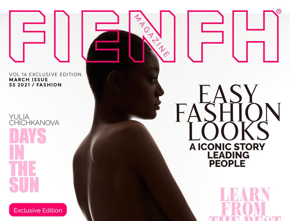 1 Fienfh Magazine March Issue 2021.jpg