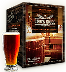 BrewHouse_edited.png