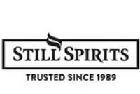 Still Spirits Logo_edited.png