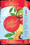 Orchard Breezin_edited.png