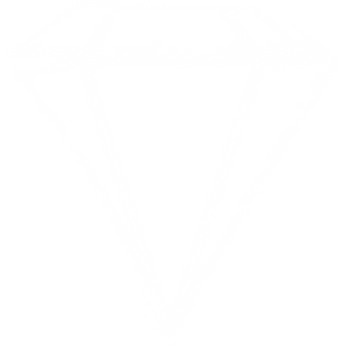 diamond_logo_white_1500.png