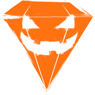 diamond_logo_hallow_1500.png