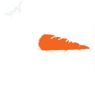 diamond_logo_christ_1500.png