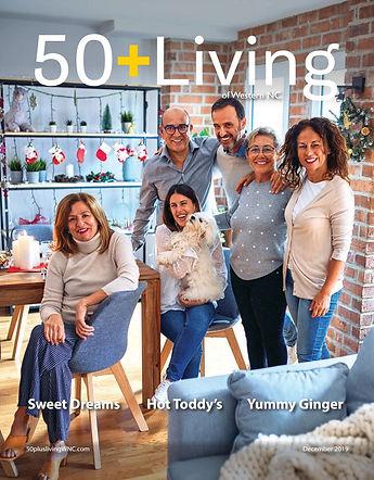 50+livingwnc_dec 2019.jpg