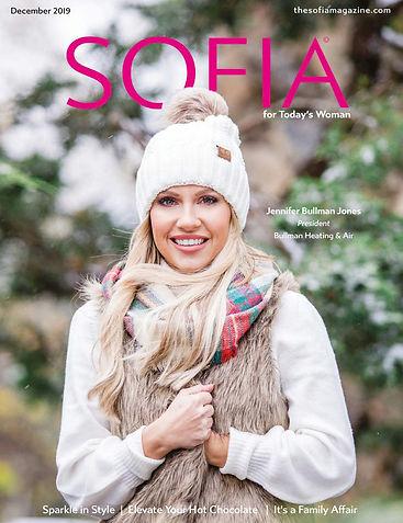 SOFIA Mag Dec 2019 cover.jpg