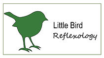 holly little bird logo big.jpg