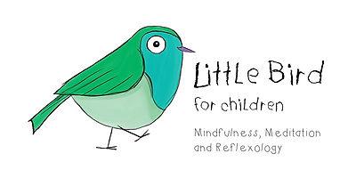 smaller size littlebirdchildrenlogo.jpg