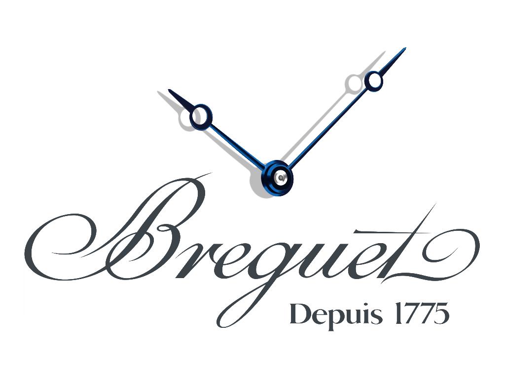Breguet寶磯錶