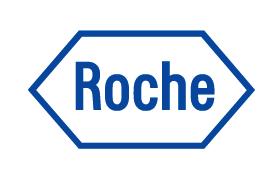 Roche 台灣羅氏