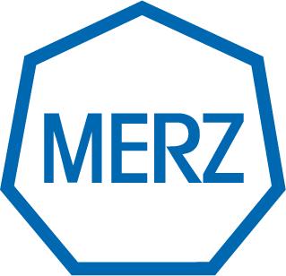Merz 莫氏藥廠(319x308)