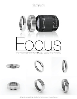 Focus Ring Posterbig