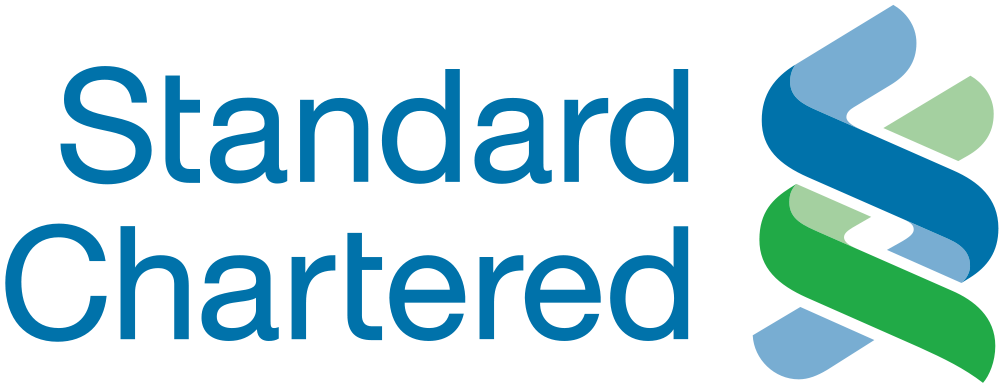 Standard Chartered渣打銀行(1000pix)
