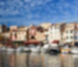 port-cassis.jpg
