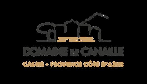 11 Logo Vertical - CASSIS FR - Doré.png