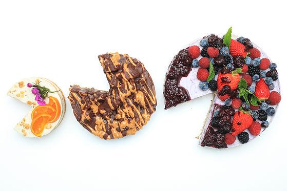 cakes_chocolates-001.jpg