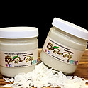 Organic Coconut Butter 8oz