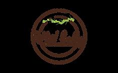 logo 1_-01.png