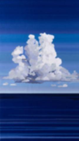 El horizonte y la tormenta-edit.jpg