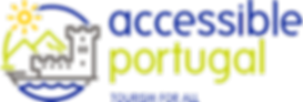 logo-accessible-portugal_edited_edited.p