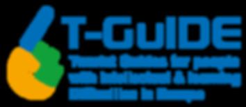 t-guide_logo_72dpi-rgb.png
