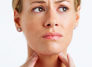 Sore Throat! Do I Need An Antibiotic?