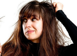 Ways To Improve Hair Growth After Pregnancy